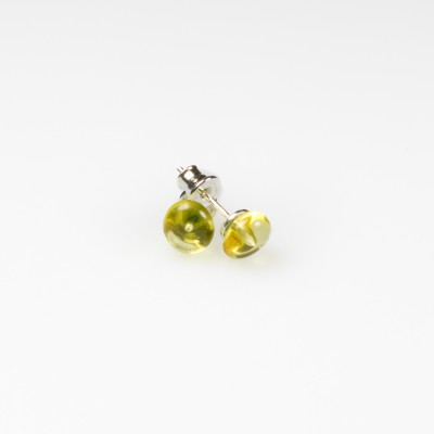 /740-1080-thickbox/silver-lemon-amber-stud-earrings-.jpg