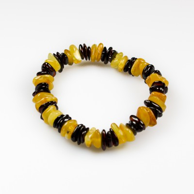/743-1085-thickbox/cherry-honey-amber-everyday-bracelet-.jpg