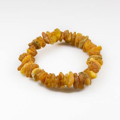 /744-1088-thickbox/unpolished-amber-everyday-bracelet.jpg