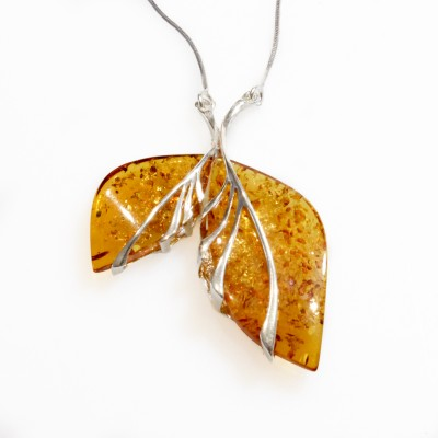 /745-1090-thickbox/amber-leaf-necklace.jpg