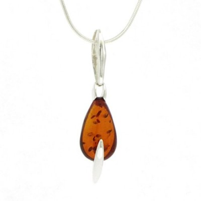 /75-184-thickbox/amber-art-pendant-set-with-cognac-amber.jpg