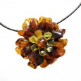 /755-1109-thickbox/amber-flower-pendant.jpg