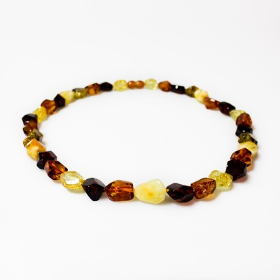 /757-1114-thickbox/amber-necklace.jpg