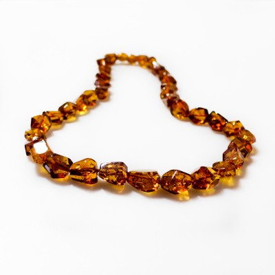 /758-1116-thickbox/amber-necklace-cognac.jpg