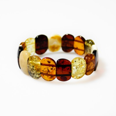 /761-1125-thickbox/multicolor-classic-amber-bracelet.jpg