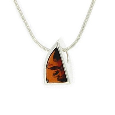 /77-186-thickbox/triangle-pendant-with-cognac-amber-18.jpg