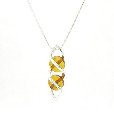 /78-161-thickbox/amber-pendant-on-18-quot-sterling-silver-snake-chain.jpg