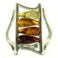 /98-192-thickbox/multi-colored-amber-and-split-shoulder-ring.jpg
