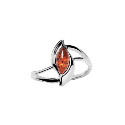 /99-190-thickbox/silver-ring-with-a-piece-of-true-amber.jpg