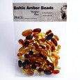 /163-324-thickbox/oval-amber-beads-with-holes.jpg